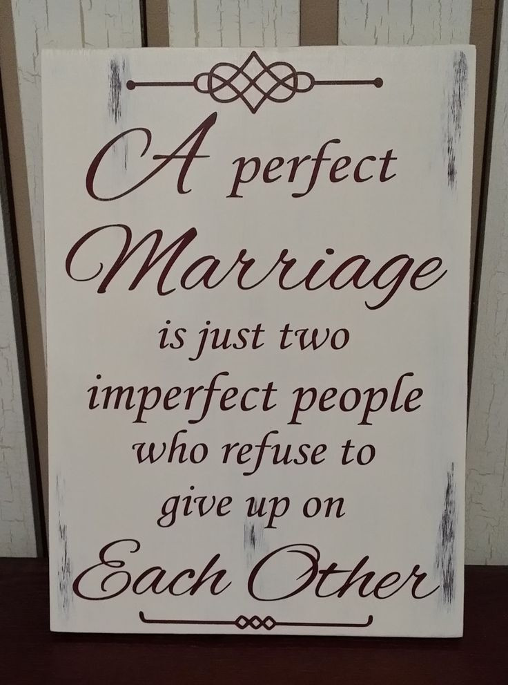 Best Anniversary Quotes  Best 25 Anniversary sayings ideas on Pinterest
