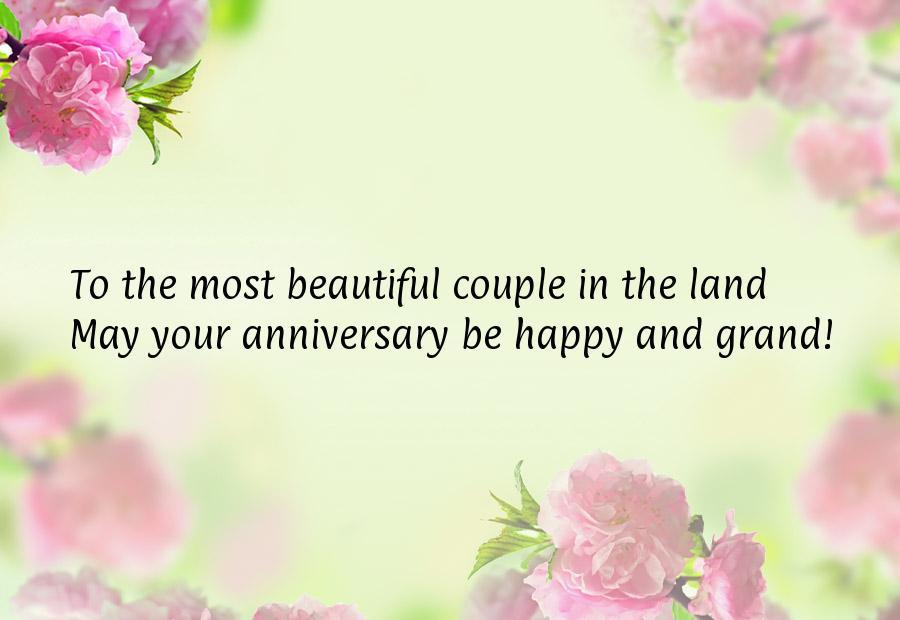 Best Anniversary Quotes  Best Anniversary Quotes
