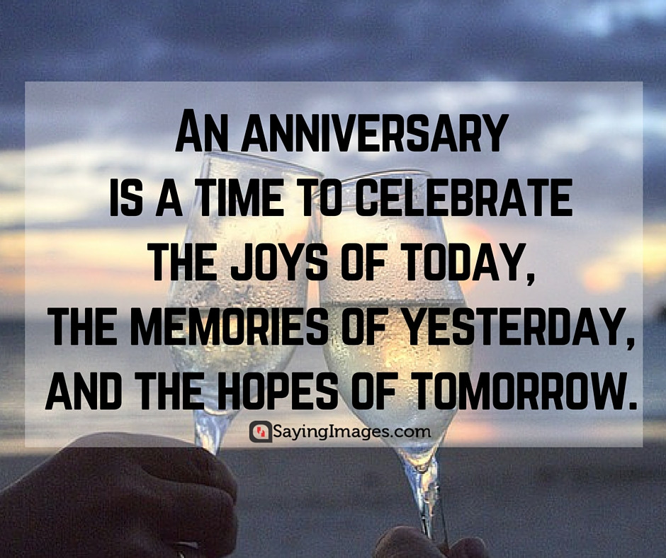 Best Anniversary Quotes  Happy Anniversary Quotes Message Wishes and Poems