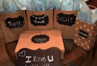 Best Birthday Gift Ideas for Boyfriend Beautiful 25 Best Ideas About Birthday Surprises for Her On Pinterest