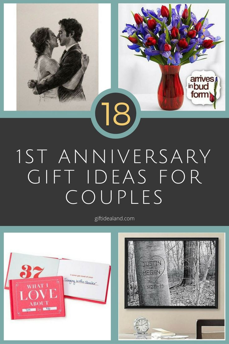 Best Gift Ideas For Couples  Best 25 Anniversary ts for couples ideas on Pinterest