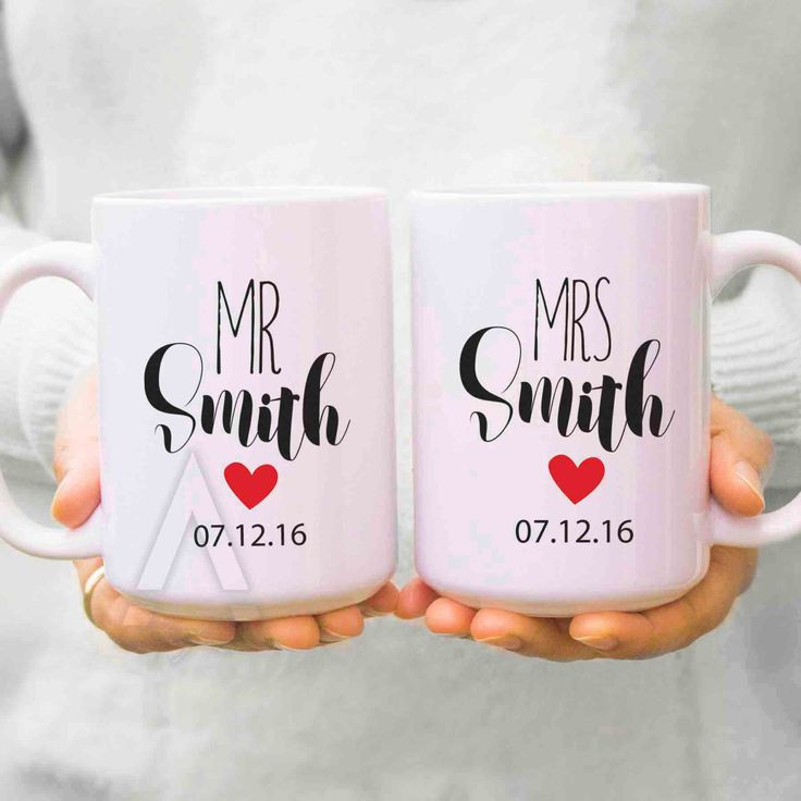 Best Gift Ideas For Couples  Best 25 Cute couple ts ideas on Pinterest