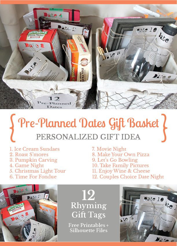 Best Gift Ideas For Couples  Best 25 Gifts for couples ideas on Pinterest