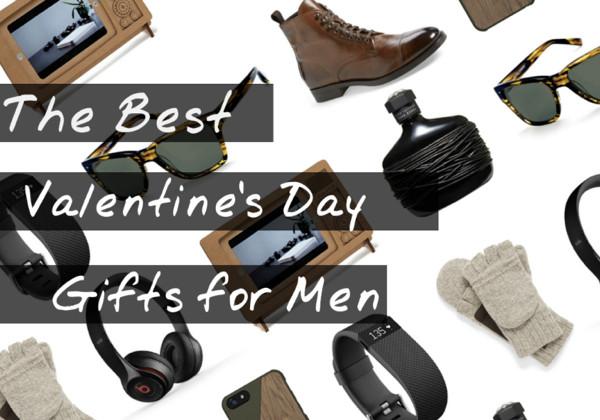 Best Guy Valentines Day Gift Ideas  29 Best Valentines Gifts for Him 2016 Boyfriend