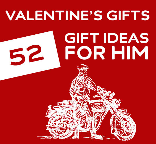 Best Guy Valentines Day Gift Ideas  What to Get Your Boyfriend for Valentines Day 2015