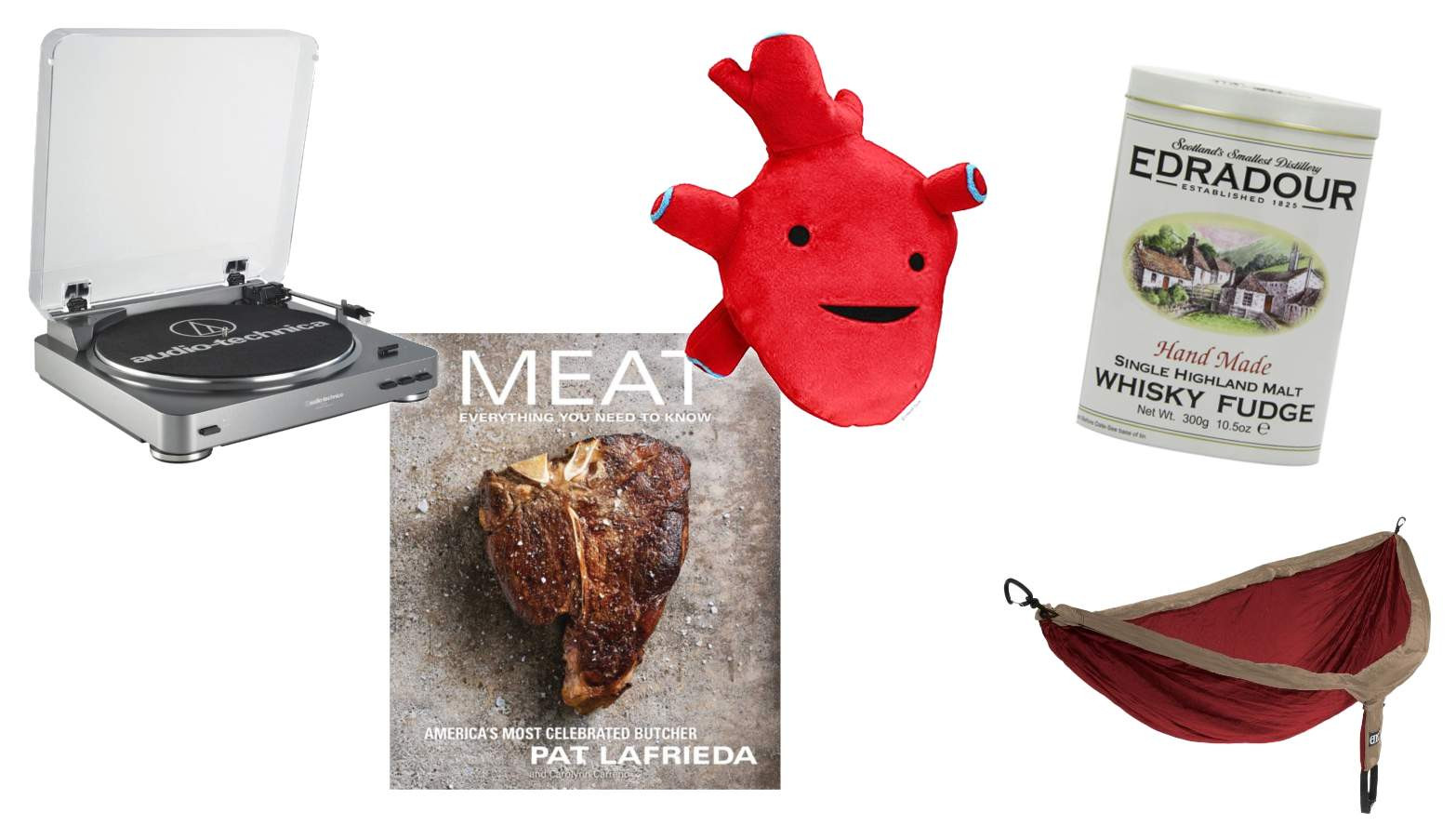 Best Guy Valentines Day Gift Ideas  Top 20 Best Valentine's Day Gifts for Guys