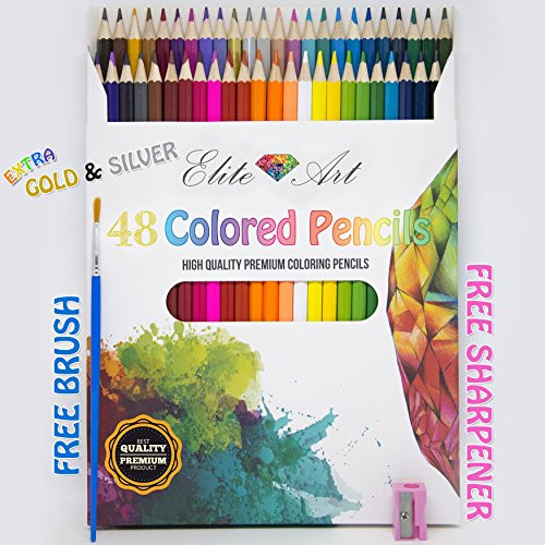Best Pens For Coloring Books  Best Pens for Coloring Books Amazon
