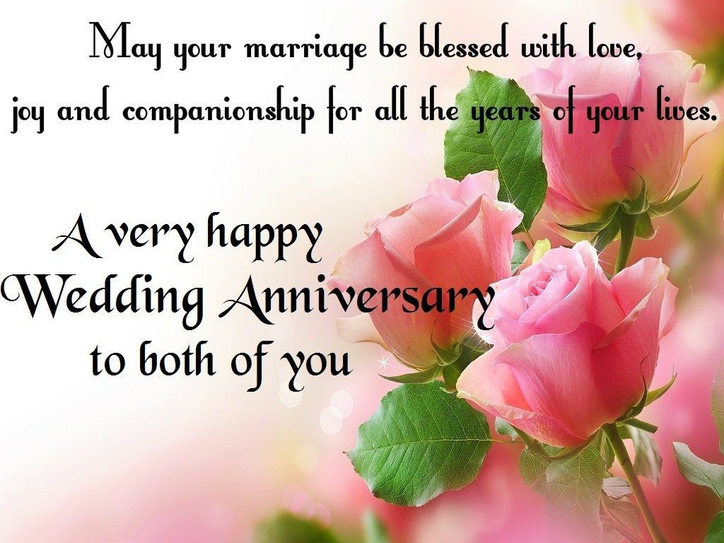 Best Wedding Anniversary Quotes  2nd Wedding Anniversary Wishes Quotes Wallpaper