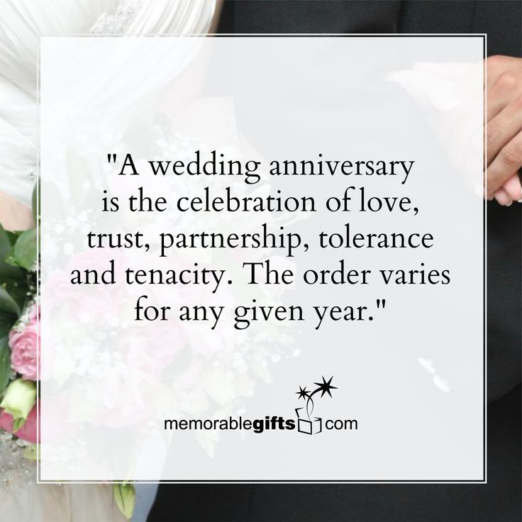 Best Wedding Anniversary Quotes  Wedding Anniversary Quotes Sweet Words
