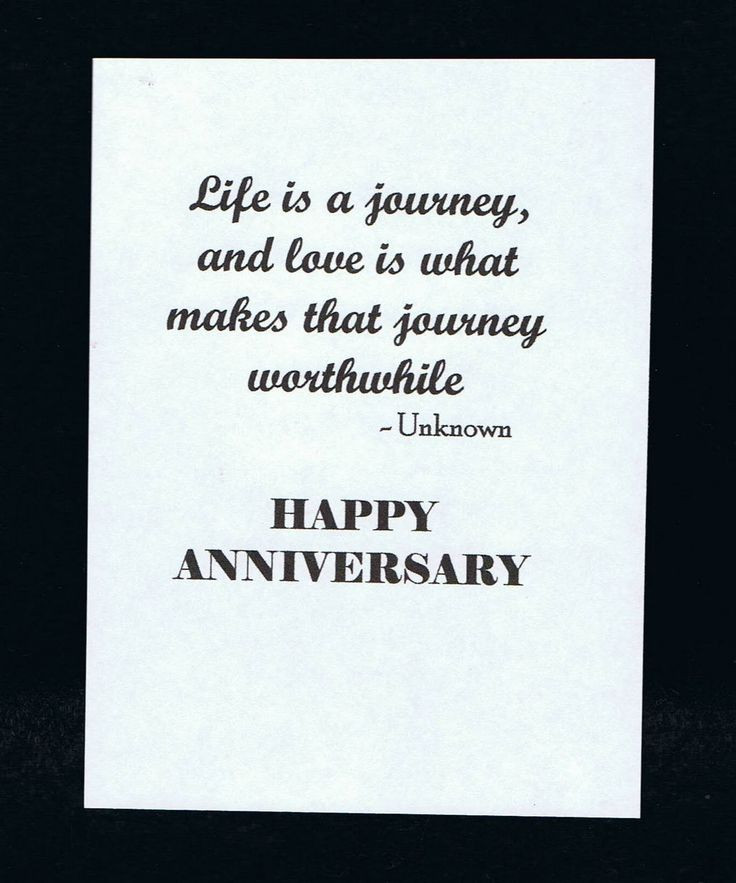 Best Wedding Anniversary Quotes  Best 25 Anniversary quotes ideas on Pinterest