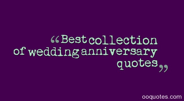 Best Wedding Anniversary Quotes  FUNNY QUOTES FOR 30TH WEDDING ANNIVERSARY image quotes at