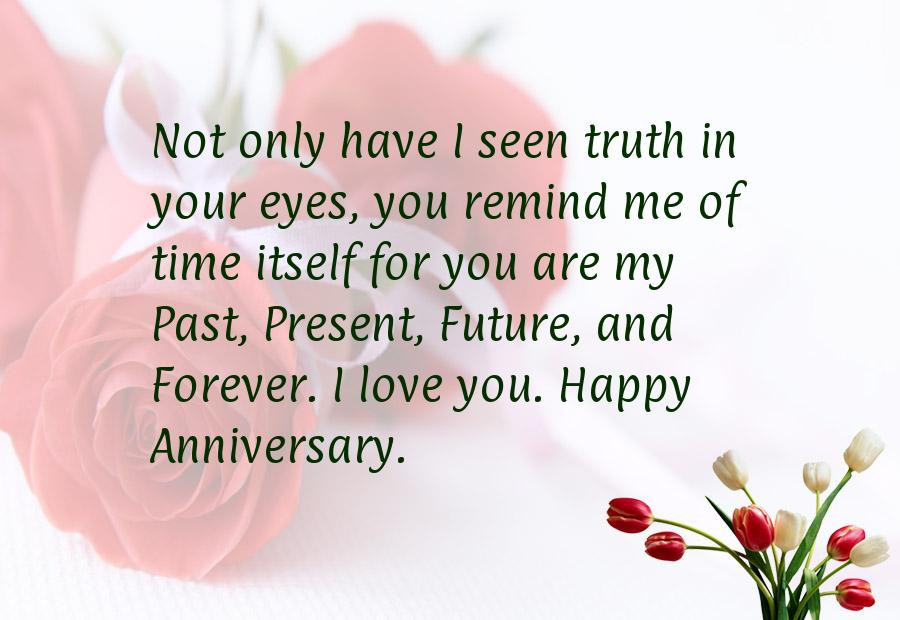 Best Wedding Anniversary Quotes  Anniversary Quotes For Husband QuotesGram