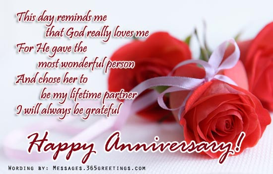 Best Wedding Anniversary Quotes  16th Wedding Anniversary Quotes QuotesGram