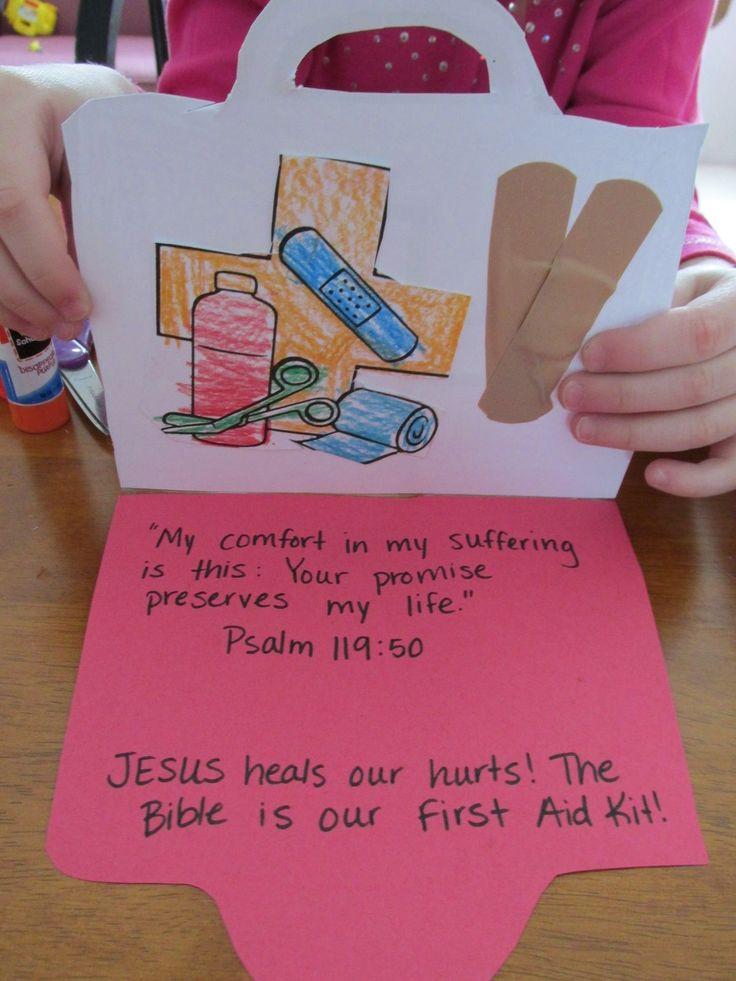 Bible Craft For Preschoolers  7d4a9b a773dde b ac 1 200×1 600 pixels