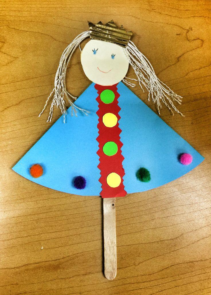 Bible Craft For Preschoolers  Best 25 Bible study crafts ideas on Pinterest