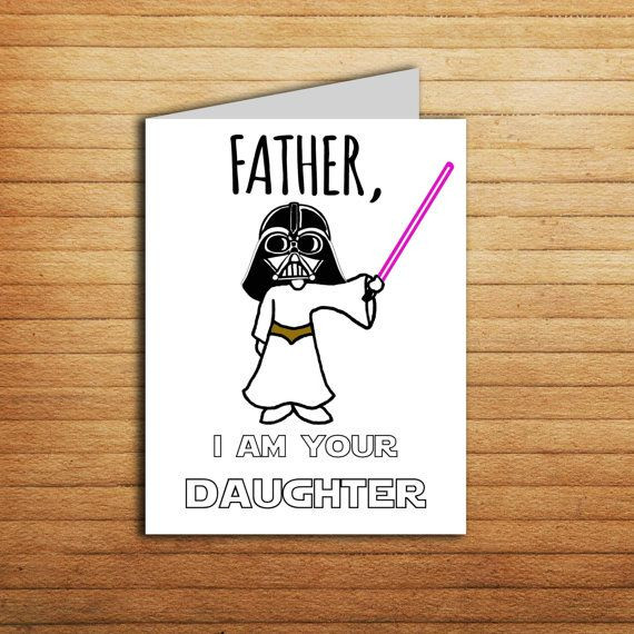 Birthday Card For Father From Daughter  Best 25 Dad Birthday Cards ideas on Pinterest