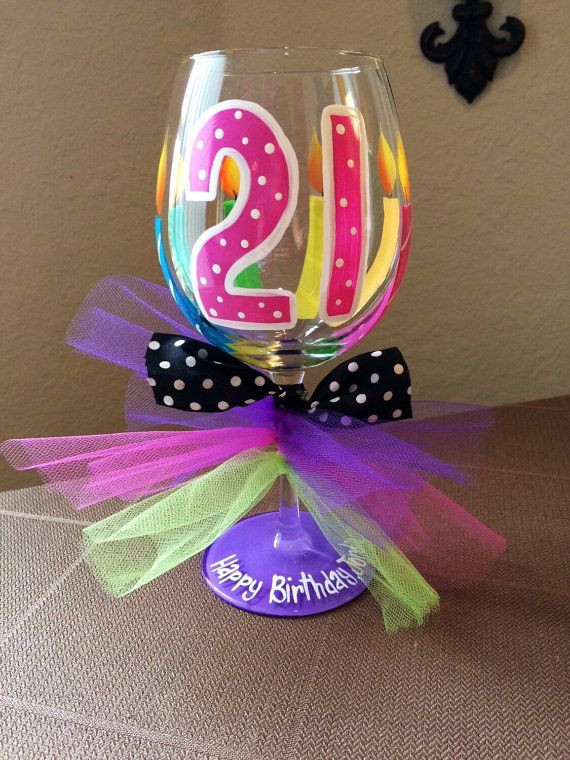 Birthday Gift Ideas For Daughter Turning 21  Best 25 21st birthday ideas for girls ideas on Pinterest