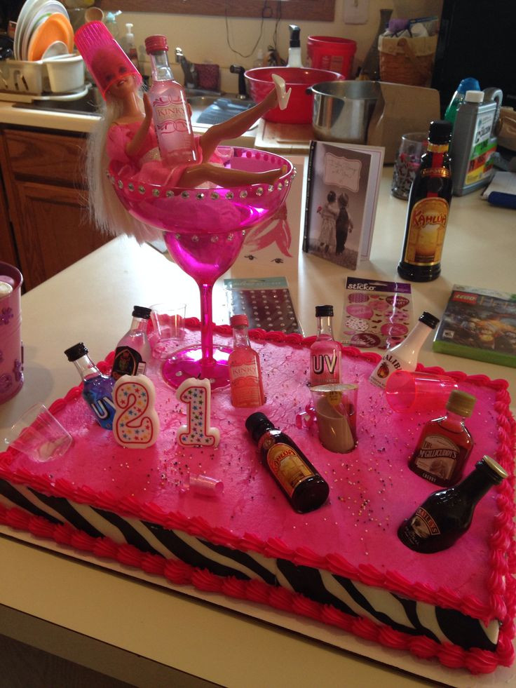 Birthday Gift Ideas For Daughter Turning 21  Best 25 21st birthday glass ideas on Pinterest