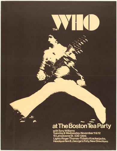 Boston Tea Party Poster Ideas  Boston Tea Party Posters – Voices of East Anglia