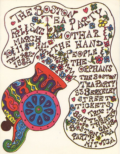 Boston Tea Party Poster Ideas  74 best The Boston Tea Party one of the great psychedelic
