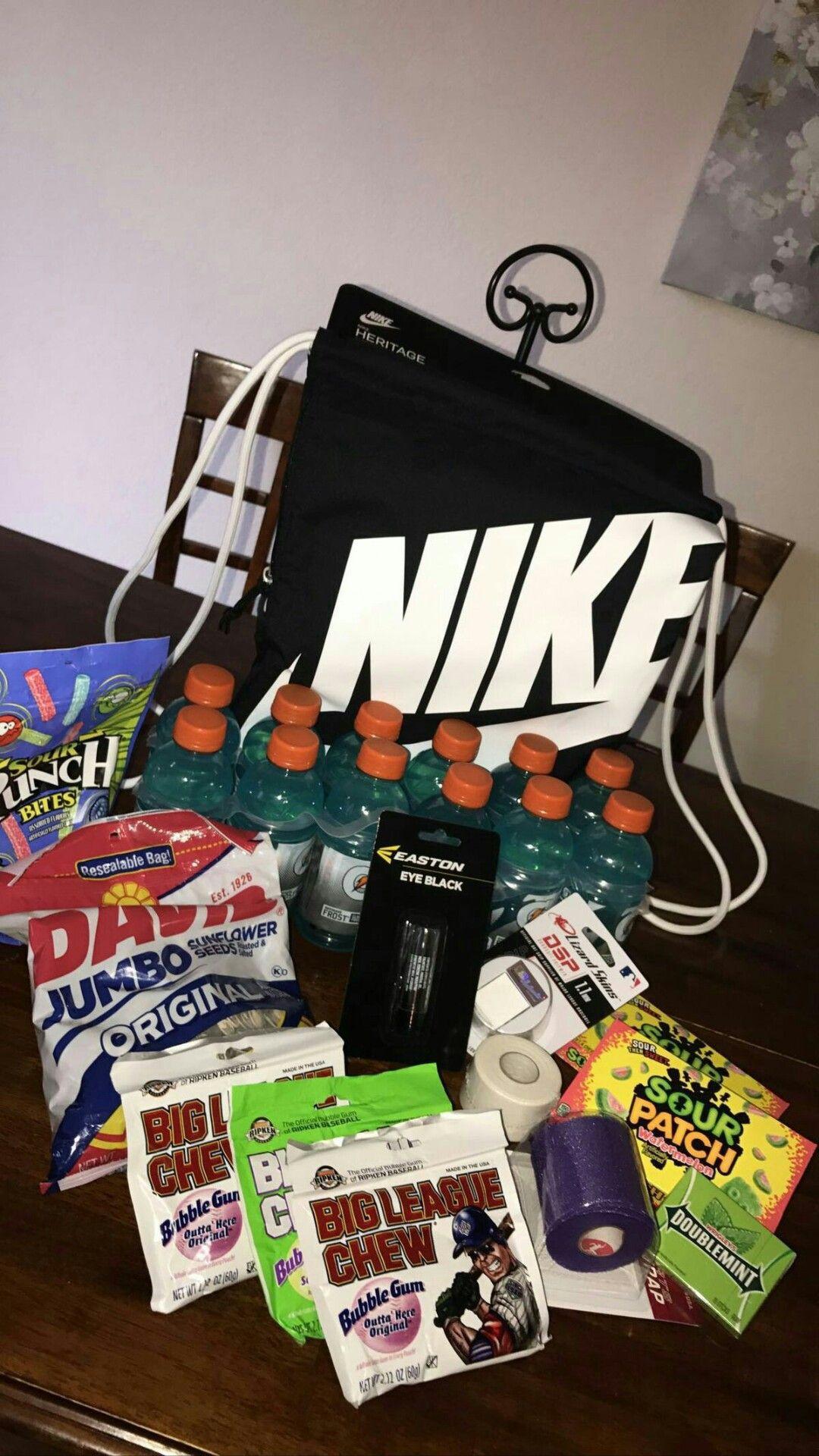 Boyfriend Gift Ideas Pinterest  boyfriendbirthday ts valentines
