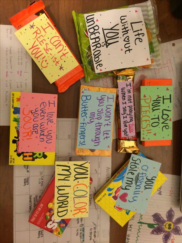 Boyfriend Gift Ideas Pinterest  891 best images about Boyfriend Gift Ideas on Pinterest