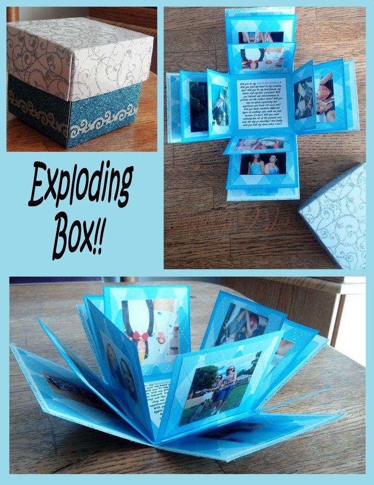 Boyfriend Gift Ideas Pinterest  Best 25 Boyfriend Gift Ideas ideas on Pinterest