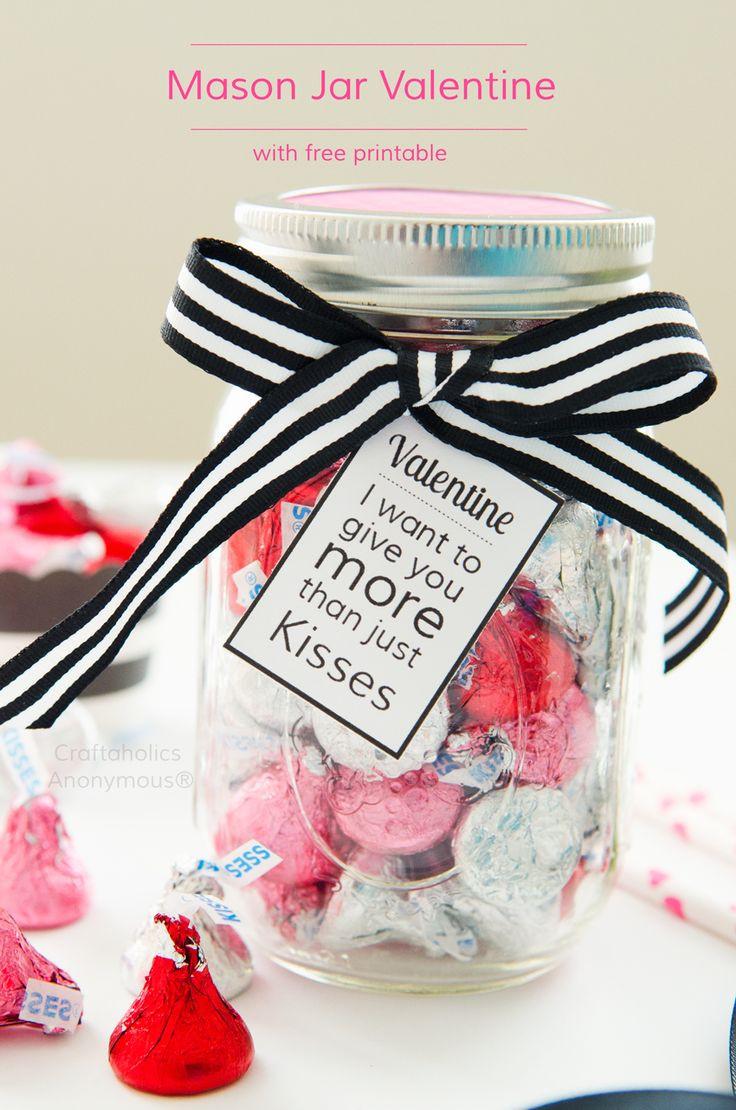Boyfriend Valentine Gift Ideas  Valentine s Gift Ideas for Him