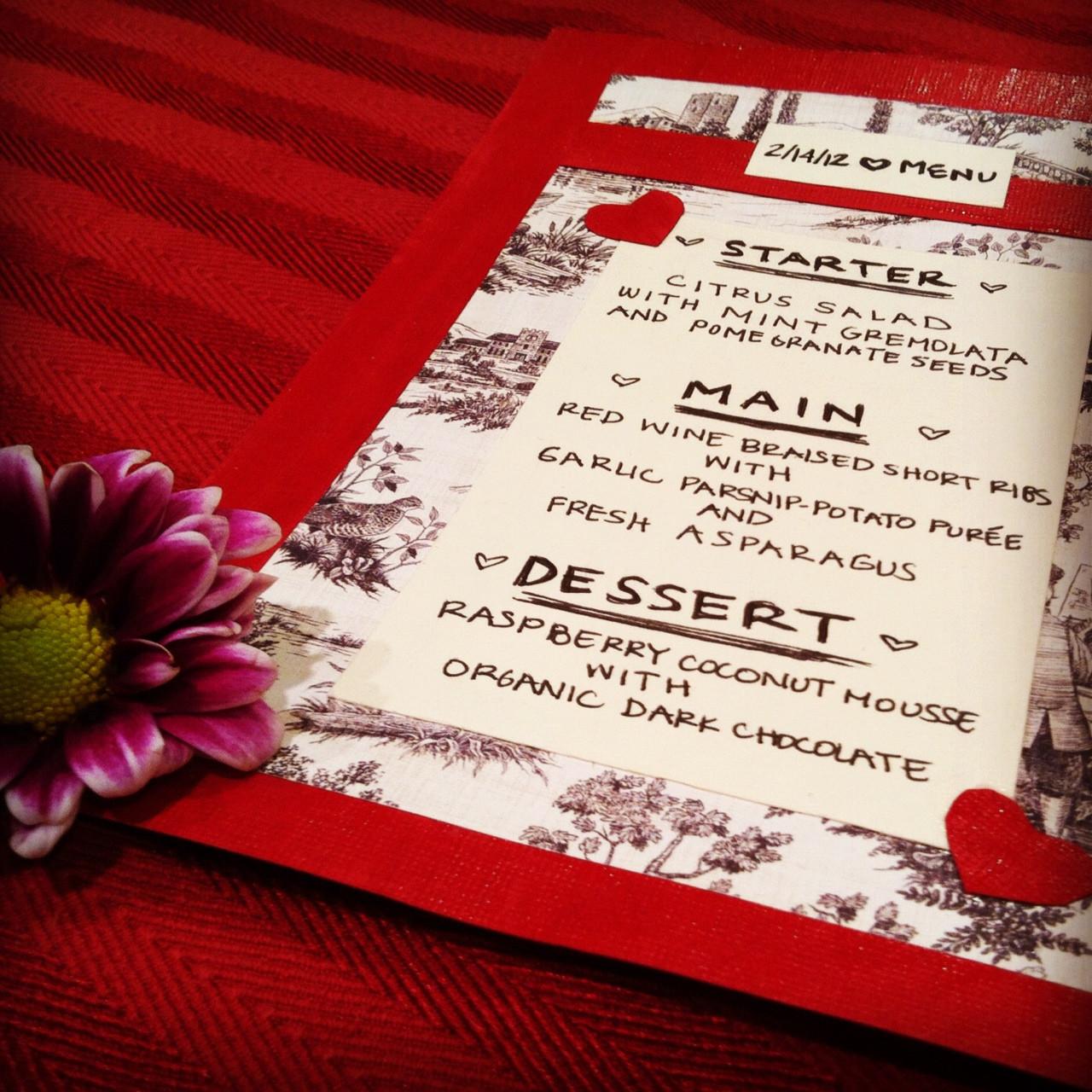 Boyfriend Valentine Gift Ideas  24 LOVELY VALENTINE S DAY GIFTS FOR YOUR BOYFRIEND