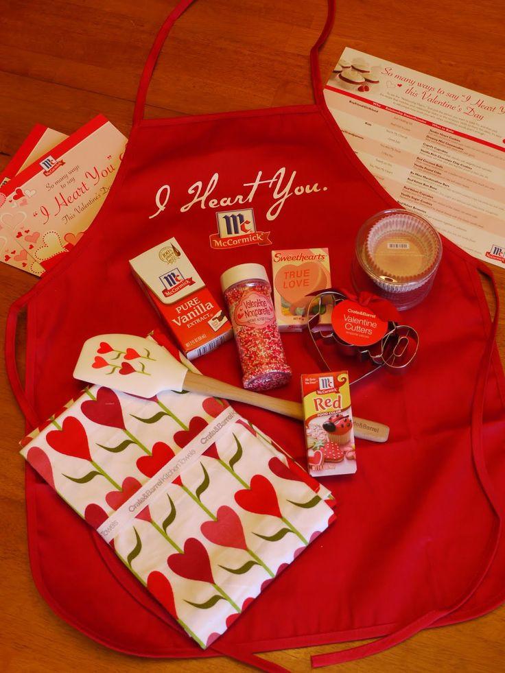 Boyfriend Valentine Gift Ideas  25 best ideas about Cheap Gifts For Boyfriend on