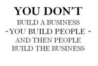Building Relationship Quotes New Quotes About Building Work Relationships 21 Quotes