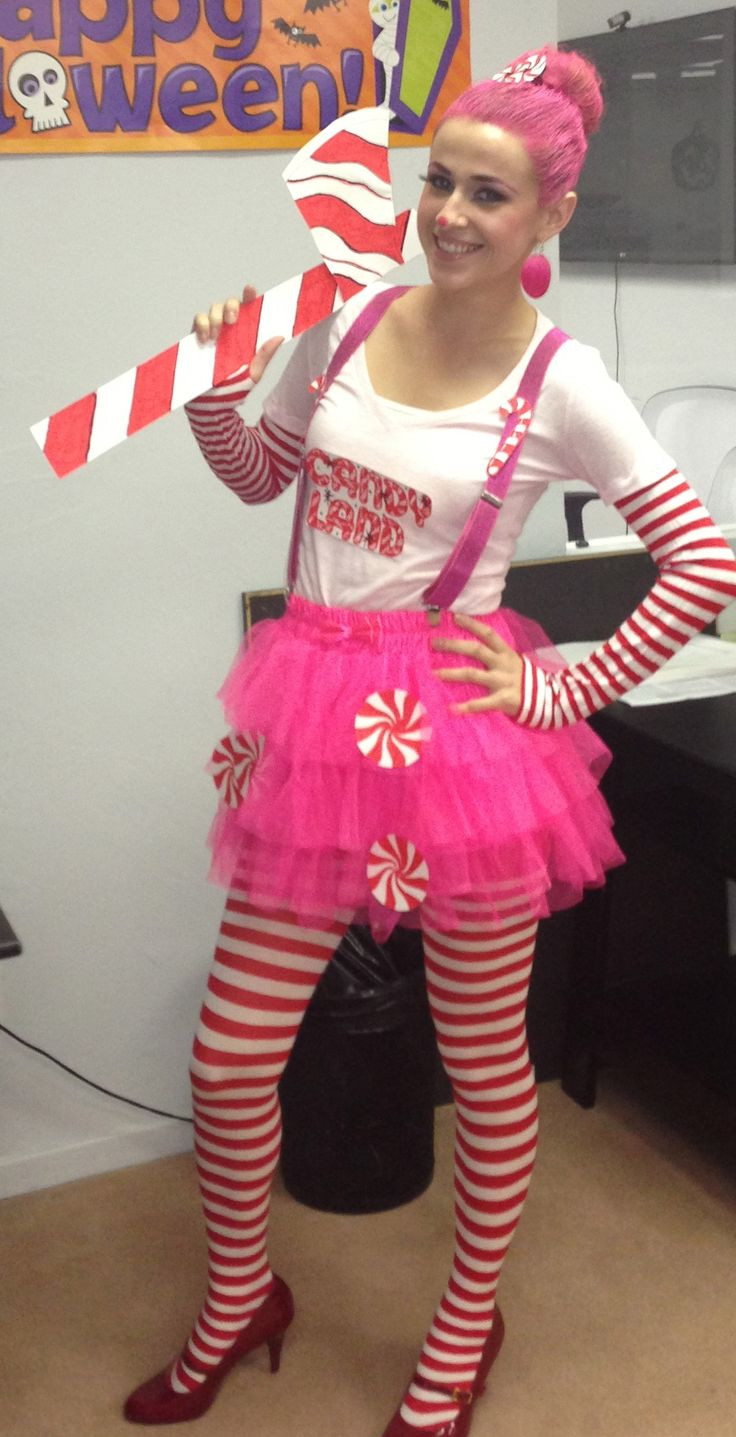 Candy Costumes DIY  Best 25 Candy costumes ideas on Pinterest