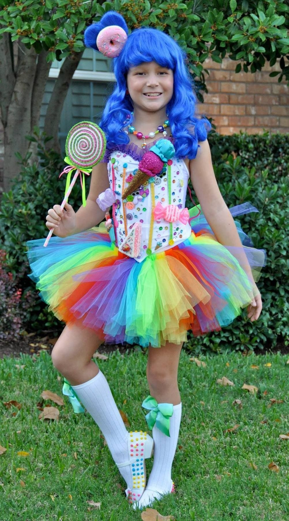 Candy Costumes DIY  Pin by T Manning on Fall frenzy