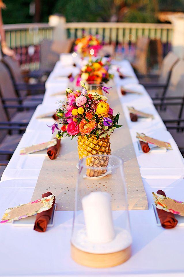 Caribbean Themed Backyard Party Ideas  25 best Caribbean Party ideas on Pinterest