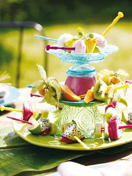 Caribbean Themed Backyard Party Ideas  1000 images about CARIBBEAN PARTY IDEAS AND DECORATIONS