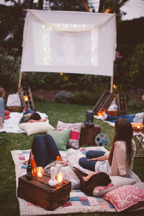 Chill Bachelorette Party Ideas  This is a delightful chill bachelorette idea Awesome