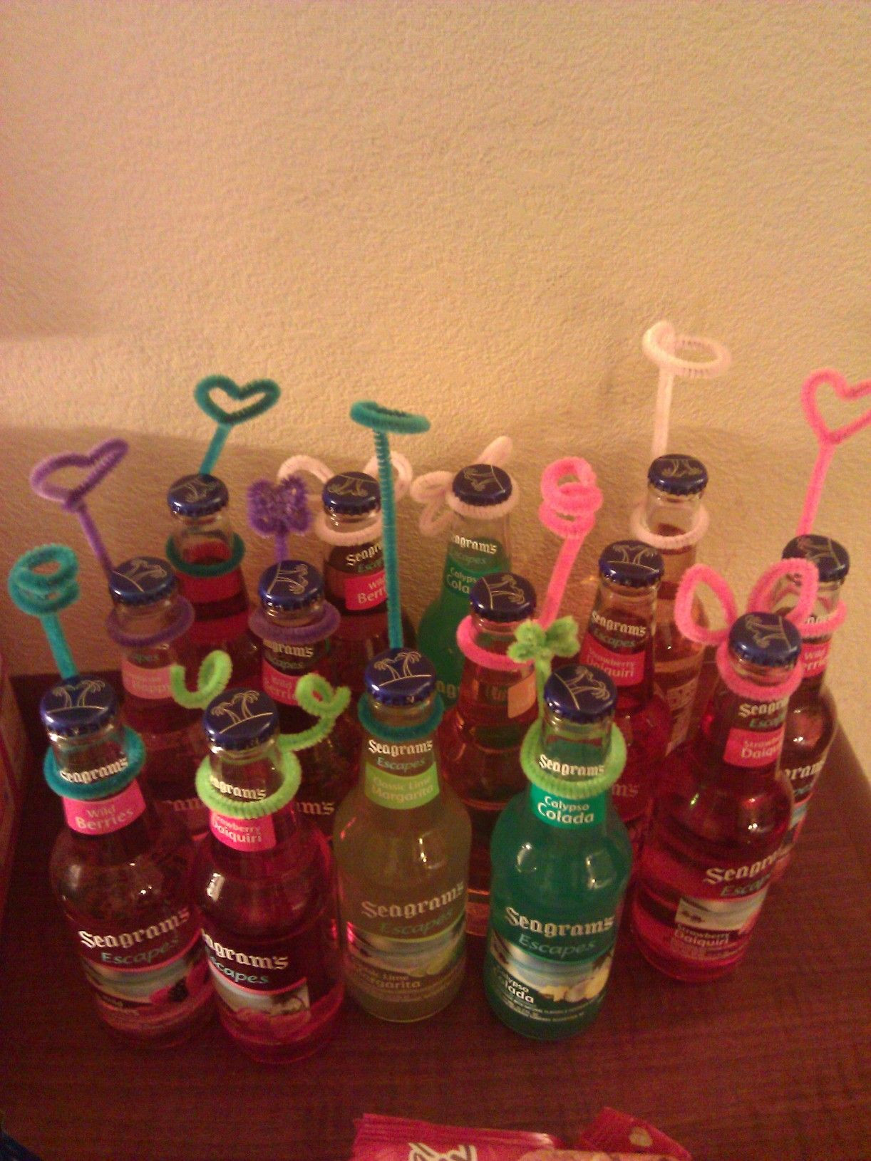 Chill Bachelorette Party Ideas  Bachelorette party favors After dinner shopping bowling