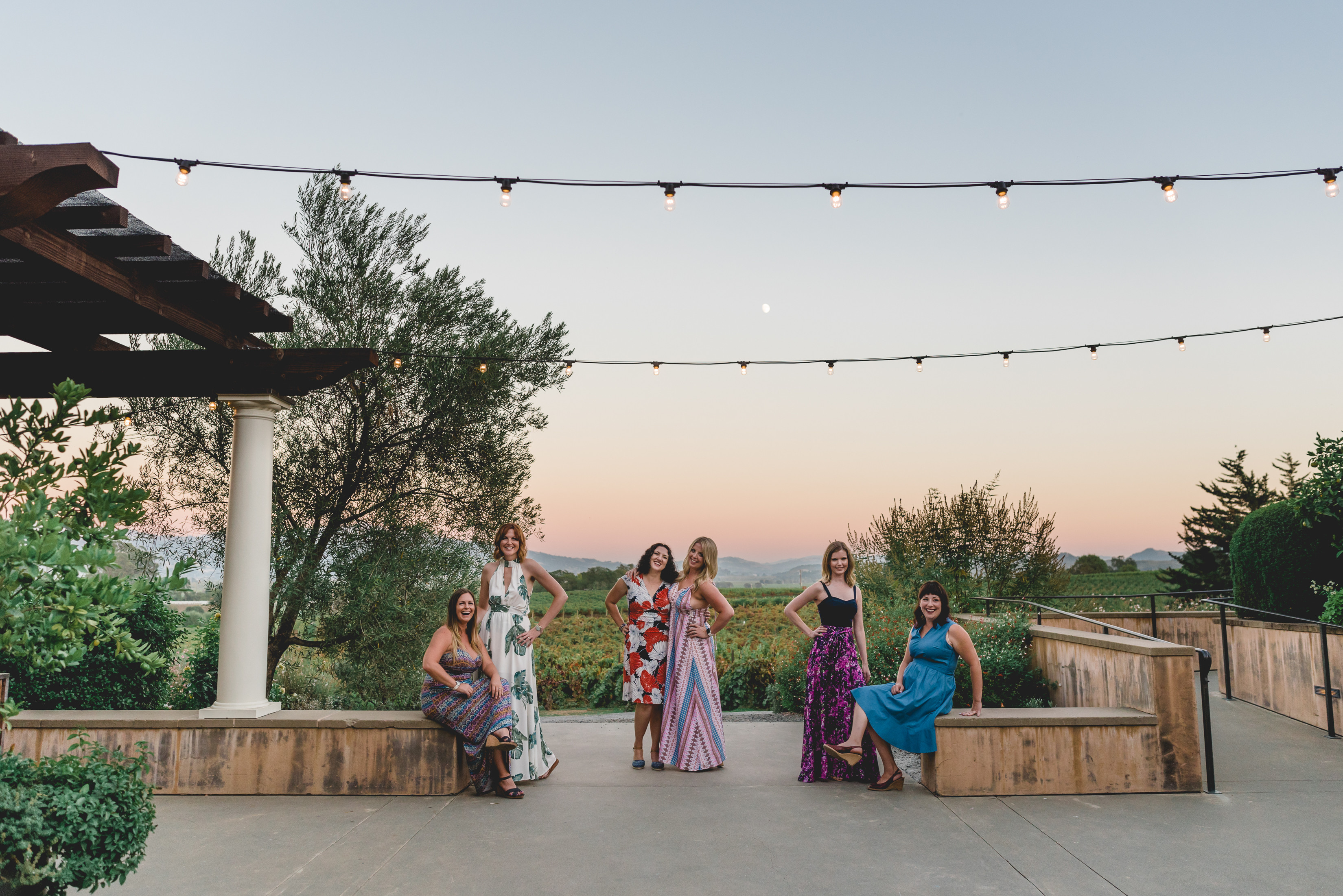 Chill Bachelorette Party Ideas  5 Chill Bachelorette Getaways for Maxing and Relaxing