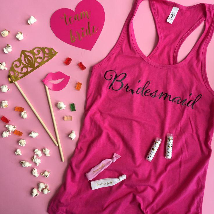 Chill Bachelorette Party Ideas  153 best images about Bachelorette Party Ideas on