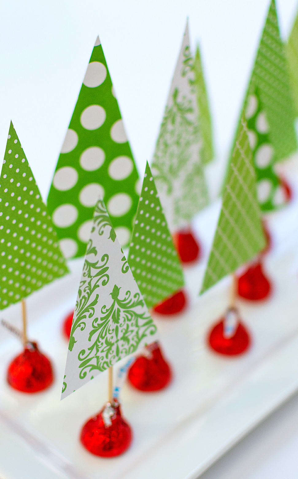 Christmas Craft Ideas For Kids  Christmas Crafts with Kids