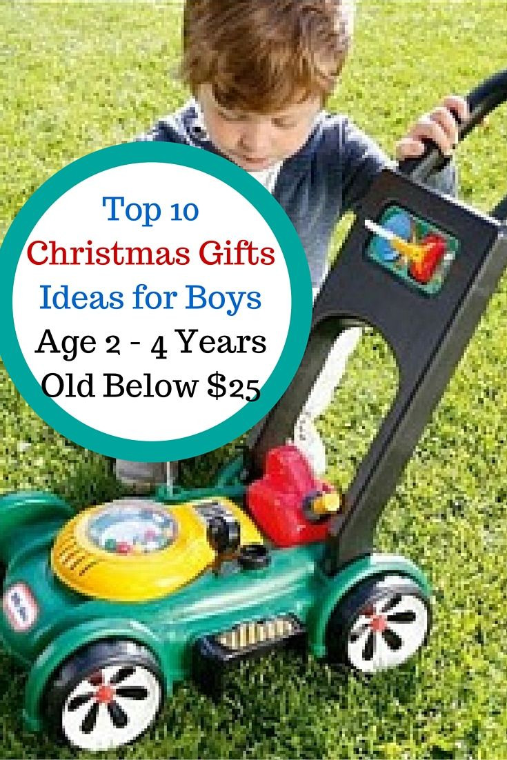 Christmas Gift Ideas For 11 Year Old Boy  Nice affordable Christmas t ideas under $25 for boys