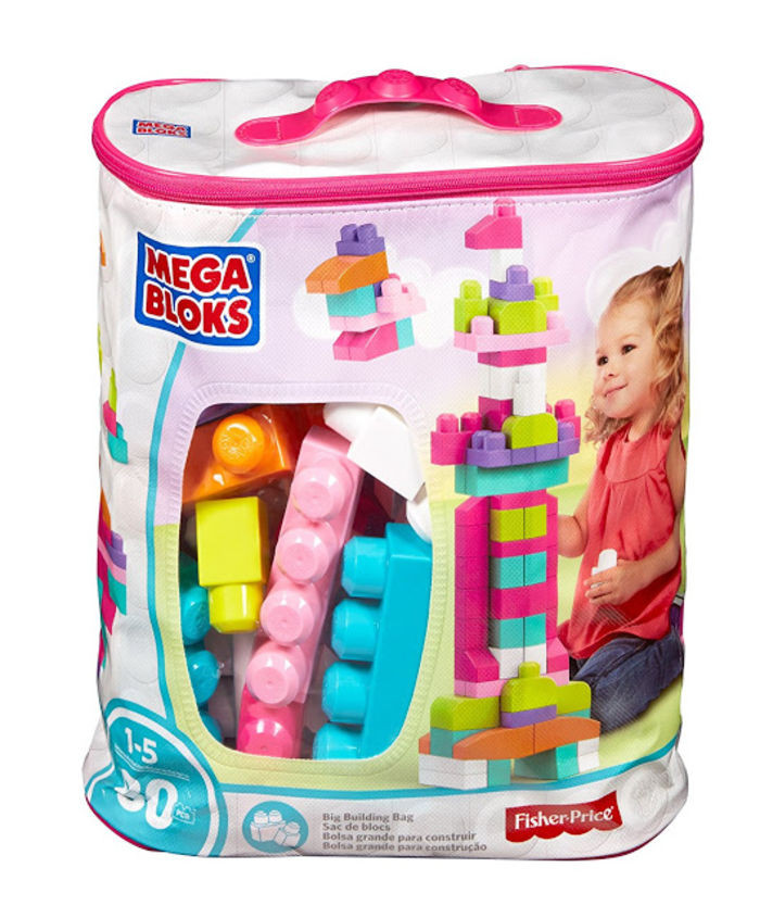 Christmas Gift Ideas For 2 Year Old Baby Girl  Best Christmas Gift Ideas For A 2 Year Old Baby Girl