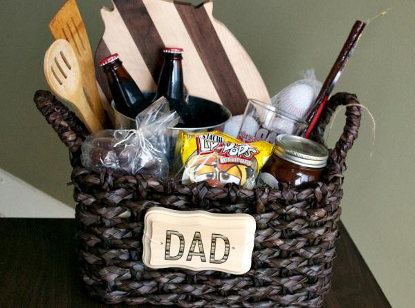 Christmas Gift Ideas For Boyfriends Parents  Christmas Gift Ideas For Men Christmas Celebration All