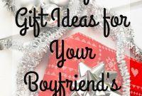 Christmas Gift Ideas for Boyfriends Parents Unique 11 Perfect Gift Ideas for Your Boyfriend S Parents