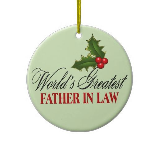 Christmas Gift Ideas For Father In Law  1000 images about Gift Ideas for Father in Law on