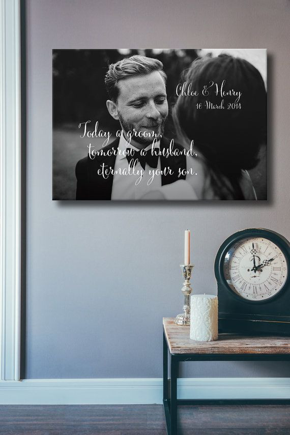 Christmas Gift Ideas For Father In Law  Best 25 Father in law ts ideas on Pinterest