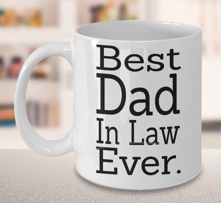 Christmas Gift Ideas For Father In Law  1000 ideas about Father In Law Gifts on Pinterest