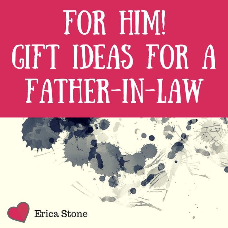 Christmas Gift Ideas For Father In Law  35 best Gift Ideas for Father in Law images on Pinterest
