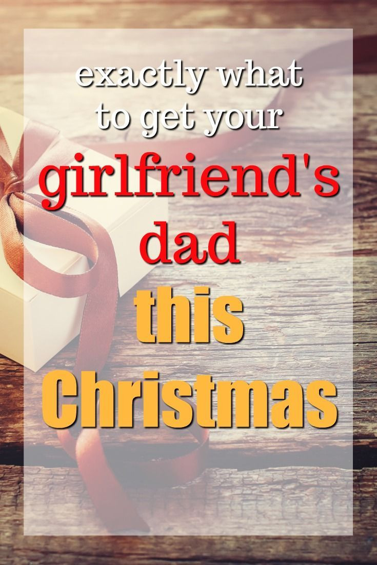 Christmas Gift Ideas For Father In Law  Best 25 Gifts for inlaws ideas on Pinterest