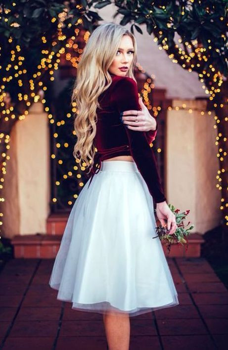 Christmas Party Dressing Ideas  Best 25 Christmas party outfits ideas on Pinterest